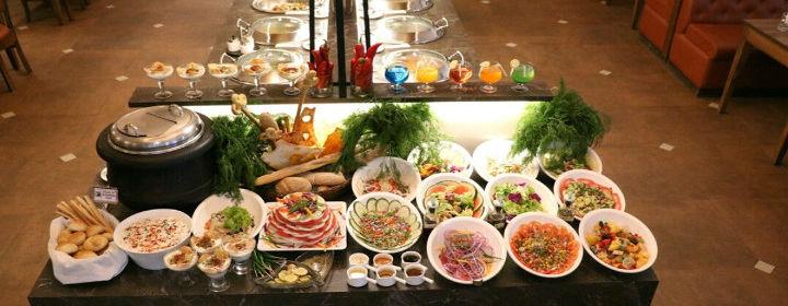 Delhi Diner-Pacific Mall, Ghaziabad-restaurant120170808112018.jpg