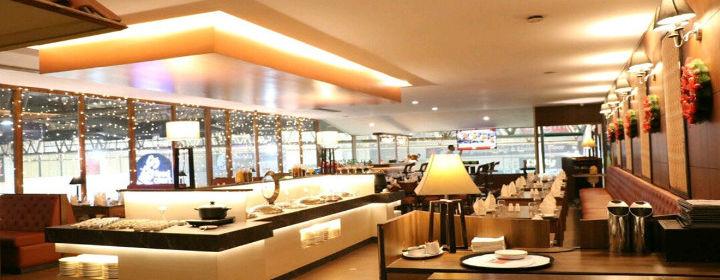 Delhi Diner-Pacific Mall, Ghaziabad-restaurant220170808112018.jpg