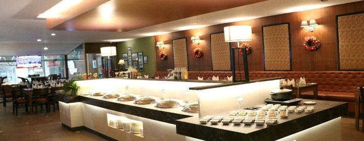 Delhi Diner-Pacific Mall, Ghaziabad-restaurant420170808112018.jpg