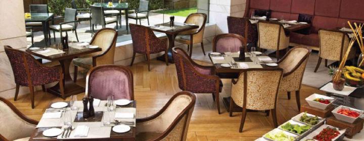 Infinity -Crowne Plaza, Mayur Vihar Phase 1-restaurant020160305165842.jpg