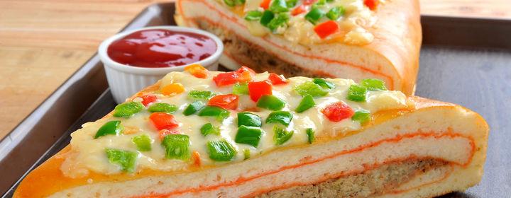 Kandy's Pastry Parlour-Kalkaji, South Delhi-0.jpg