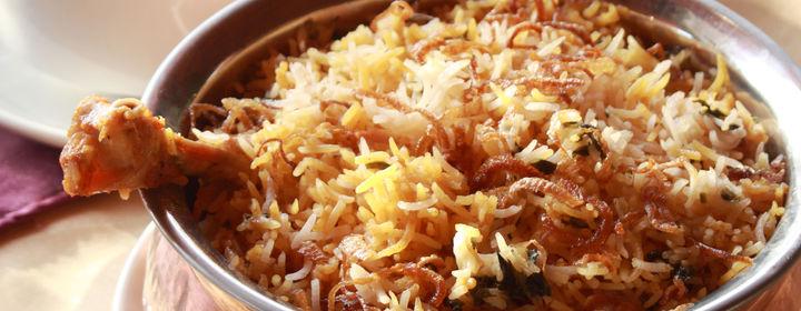 Mudrika Food Plaza-Sector 34, Noida-0.jpg