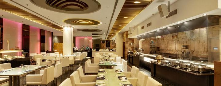 Axis-The Galaxy Hotel, Gurgaon-2724_AXIS.jpg