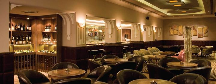 Insomnia -Vivanta by Taj Ambassador, New Delhi-restaurant020160908124814.jpg