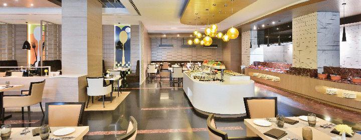 Café NH8-Radisson Gurugram Udyog Vihar-restaurant120171208045335.jpg
