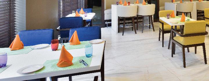 Café NH8-Radisson Gurugram Udyog Vihar-restaurant320171208045335.jpg