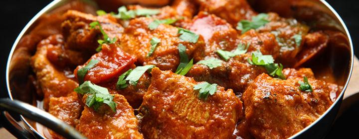 Flavour's of India-Vaishali, Ghaziabad-0.jpg
