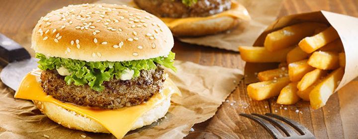 Burger Unlimited Kitchen-Sector 45, Gurgaon-0.jpg