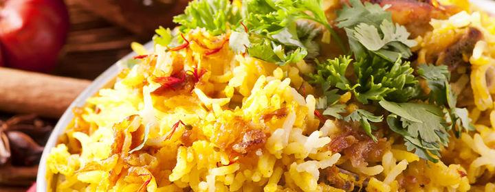 Muradabadi Chicken Biryani-Mayur Vihar Phase 3, East Delhi-restaurant020160813134810.jpg