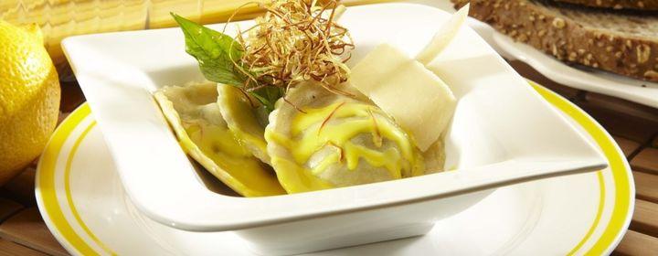 Citrus Cafe -Lemon Tree Premier, New Delhi-restaurant420180809050510.jpg