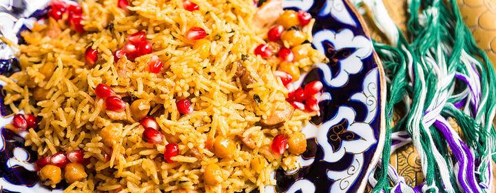 Lumbini Food Point-Sector 16, Noida-9114_Template New a53.jpg