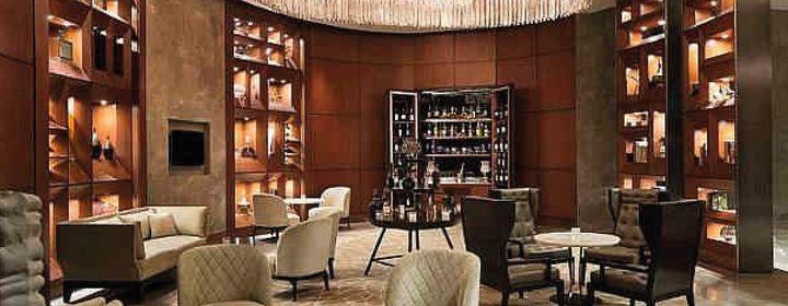 Oval Bar -JW Marriott Aerocity, New Delhi-0.jpg