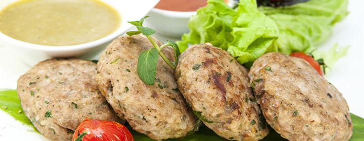 Chauhan Fast Food-Sector 58, Noida-0.jpg