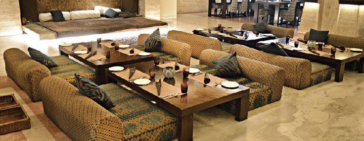 Zune -Piccadily Hotel, New Delhi-restaurant120170222102337.jpg