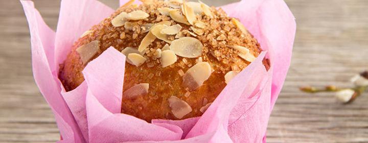 Best 1 Bake-Vaishali, Ghaziabad-0.jpg