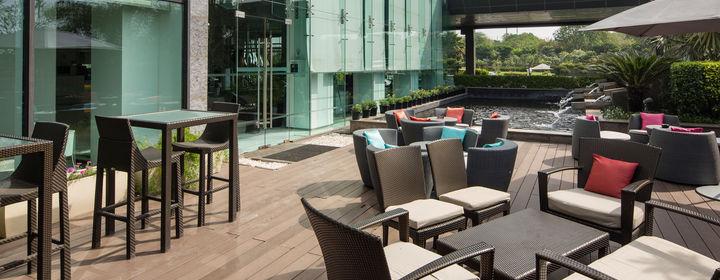 Longitude Bar-Le Meridien, Gurgaon-restaurant220180608085505.jpg