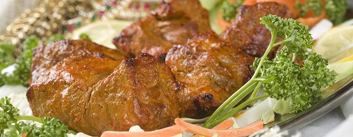 New Zaika Restaurant-Dwarka, West Delhi-9448_Template New53.jpg