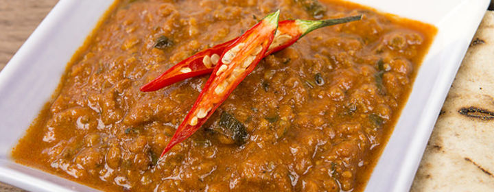 Chutney D'Lite-Saket, South Delhi-0.jpg