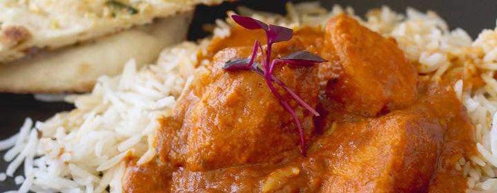 SMS Food Villa-Vasundhara, Ghaziabad-restaurant020180619075522.jpg