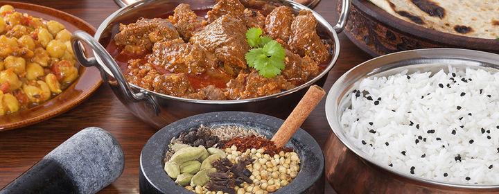 The Chaupal Bar And Restaurant-Krishna Nagar, East Delhi-restaurant020180619075806.jpg