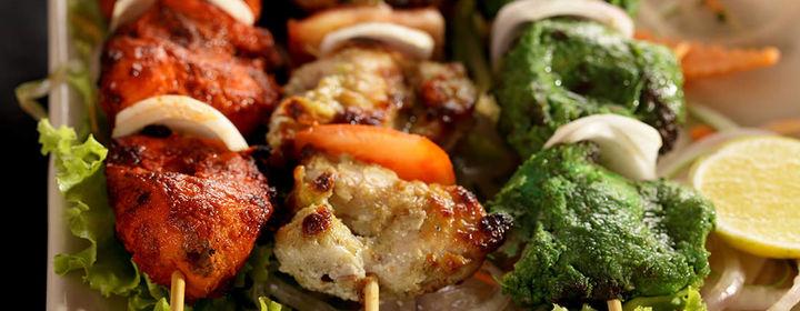 Le Fairway Restaurant & Bar-Paharganj, Central Delhi-restaurant020160617131624.jpg