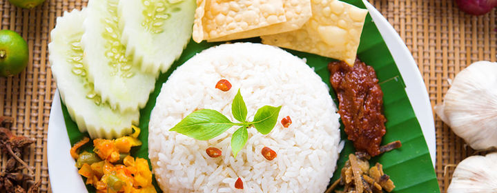 Linx-Shalimar Bagh, North Delhi-restaurant020180619080327.jpg