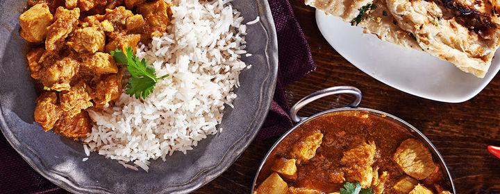 Taste of Punjab-Tilak Nagar, West Delhi-restaurant020180619080843.jpg