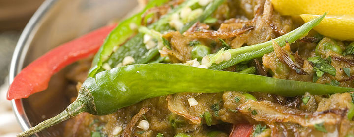 Shree Balaji Caterers-Pandav Nagar, East Delhi-0.jpg