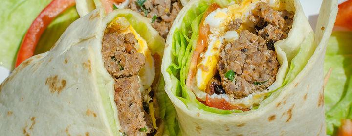 Shawarma World-Rajouri Garden, West Delhi-0.jpg