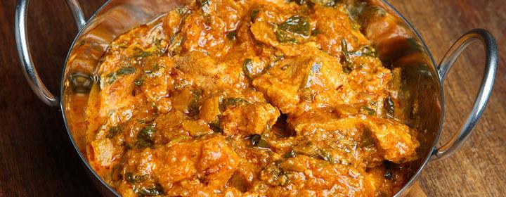 Tandoor and Curry Junction-East Delhi Mall,  Ghaziabad-0.jpg