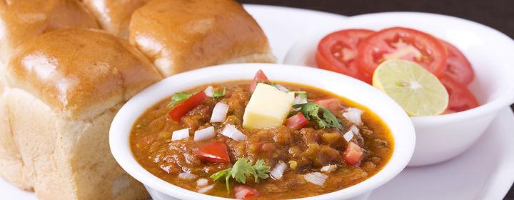 Shri Manokamna Fast Food-Laxmi Nagar, East Delhi-0.jpg