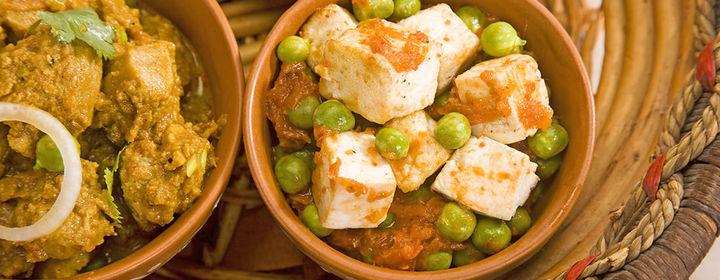 Taste of Vishal-Hotel Vishal Residency, Mahipalpur-0.jpg