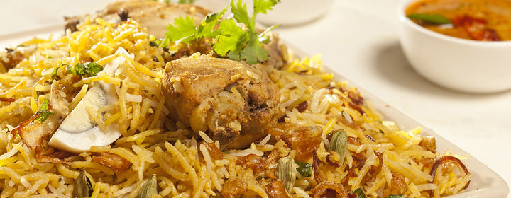Shahi Chicken Biryani Point-Moti Nagar, East Delhi-0.jpg