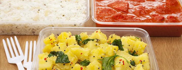 Food Hub-Hauz Khas, South Delhi-Template New j43.jpg