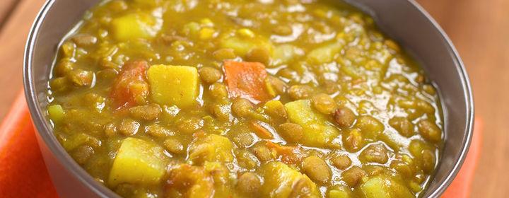 Shanti's Eatery-Crossing Republik, Ghaziabad-0.jpg