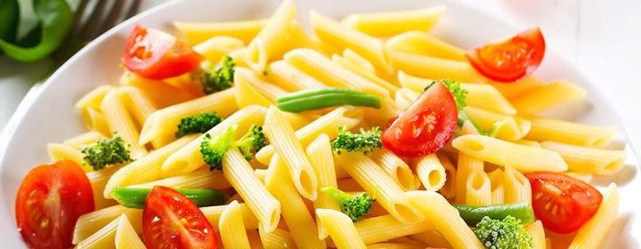 Italian Pasta Station-Janakpuri, West Delhi-0.jpg