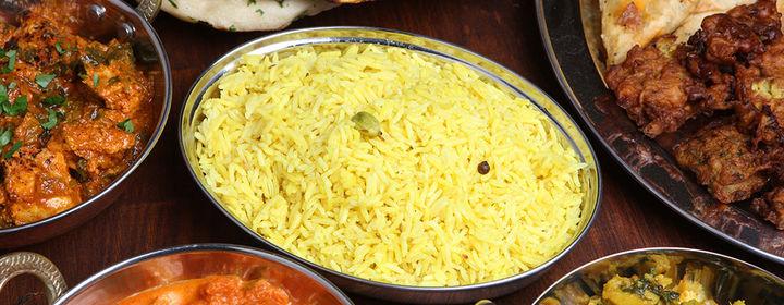 Samarpan Fast Food-Mayur Vihar Phase 3, East Delhi-0.jpg