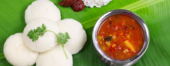 New Madras Cafe-Indirapuram, Ghaziabad-0.jpg