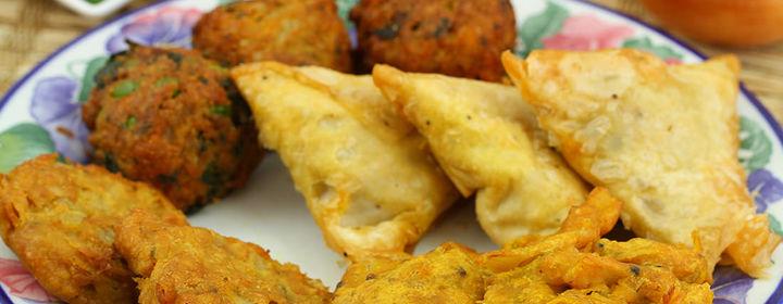 Jain Sweets & Restaurant-Nangloi, West Delhi-0.jpg