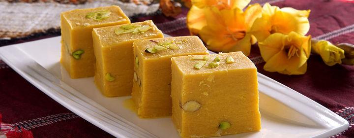 Prem Sweets-Nangloi, West Delhi-0.jpg