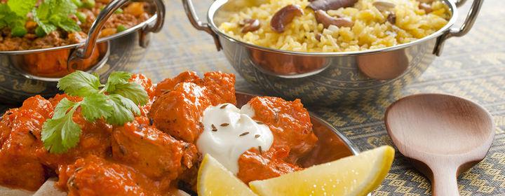 Mughal Chicken Korner-Sector 14, Gurgaon-0.jpg