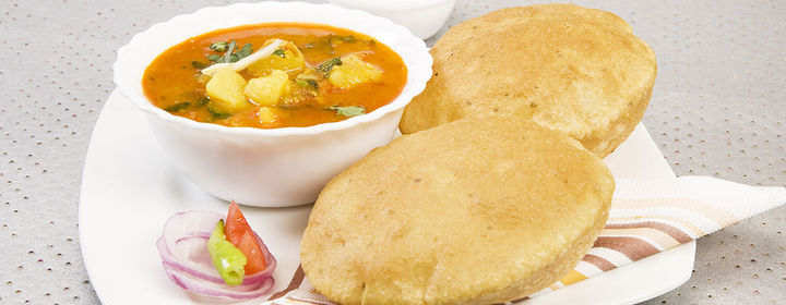 Punjab Ke Special Choley Bhature-Dwarka, West Delhi-0.jpg