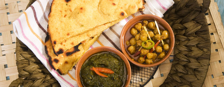Flavours-Paharganj, Central Delhi-0.jpg