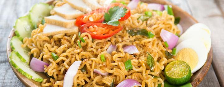 Shankar Chinese Fast Food-Tilak Nagar, West Delhi-0.jpg