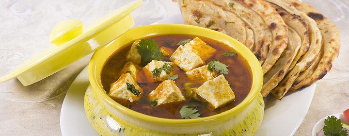 Mezban Restaurant-Paharganj, Central Delhi-0.jpg