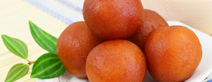 Aggarwal Sweets-Najafgarh, South Delhi-0.jpg