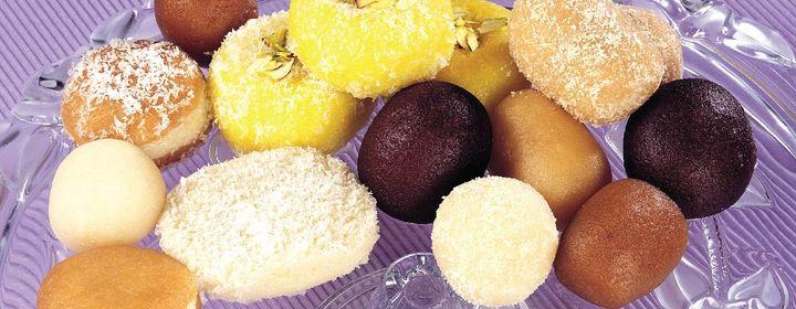 Aggarwal Bikaner Sweets-Najafgarh, South Delhi-0.jpg