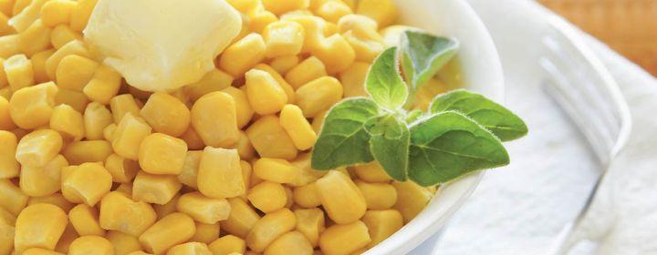 My Corn-Vaishali, Ghaziabad-0.jpg