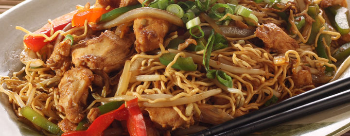 Yum Yum Chinese Fast Food-Tagore Garden, West Delhi-0.jpg