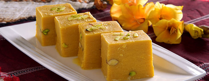 Aggarwal Sweets Corner-Azadpur, North Delhi-0.jpg